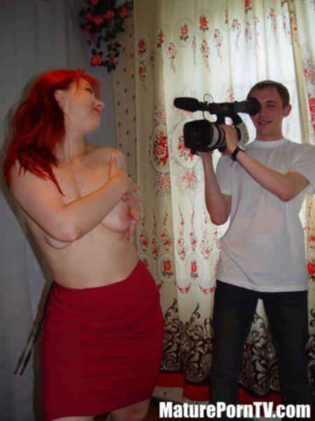 Домашнее порно видео