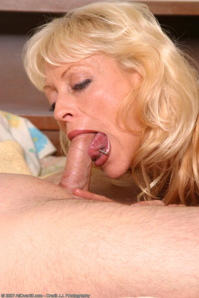 Отличные порно фото